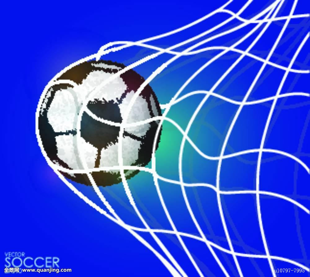 网_足球,球网