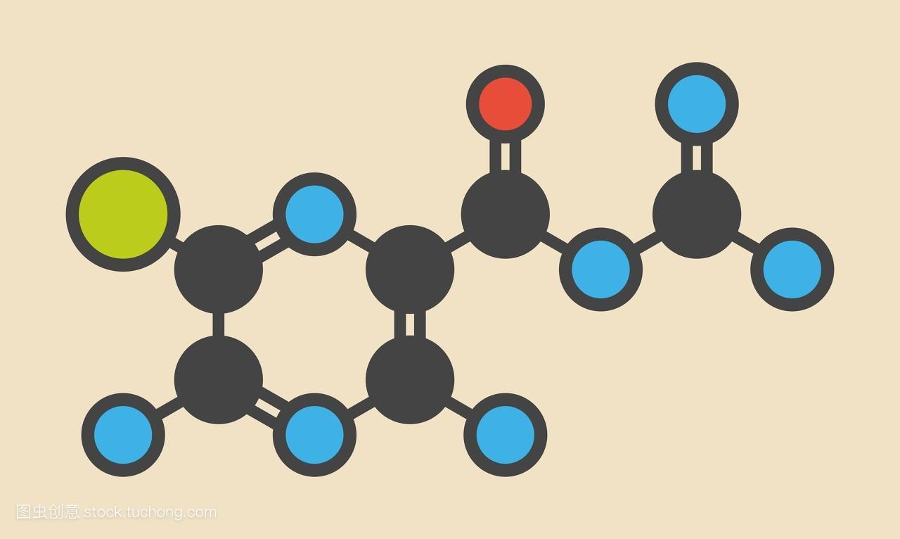 通道,化学,公式,分子,程式化的,电脑图形,肾脏,艺术品,频道,化学品图片