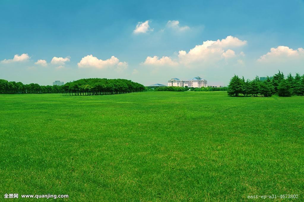 大自然风景-漂亮山水花草风景图片/世界最漂亮的风景图片/手机壁纸
