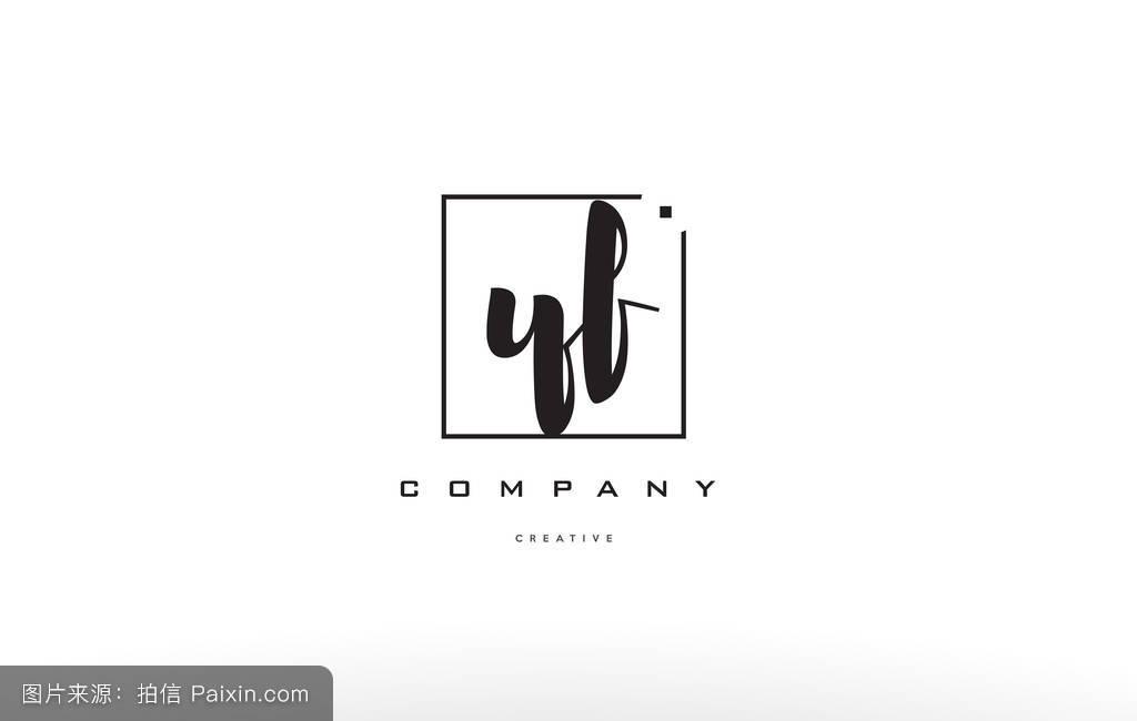 女人射粹b�9�yf_yf y f手写信公司logo�%b