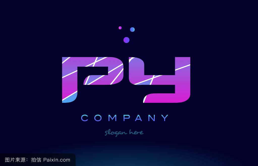 ߯8�y_py p y蓝色粉红色紫%e