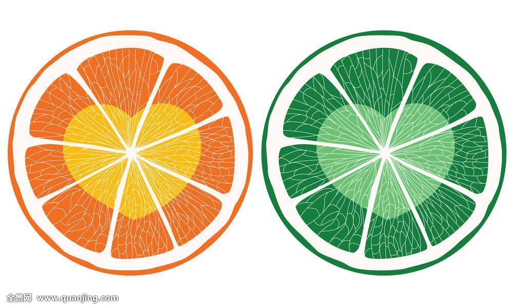 艺术,彩色,概念,创意,设计,插画,形状,时髦,壁纸,弯曲,背景,轮廓图片