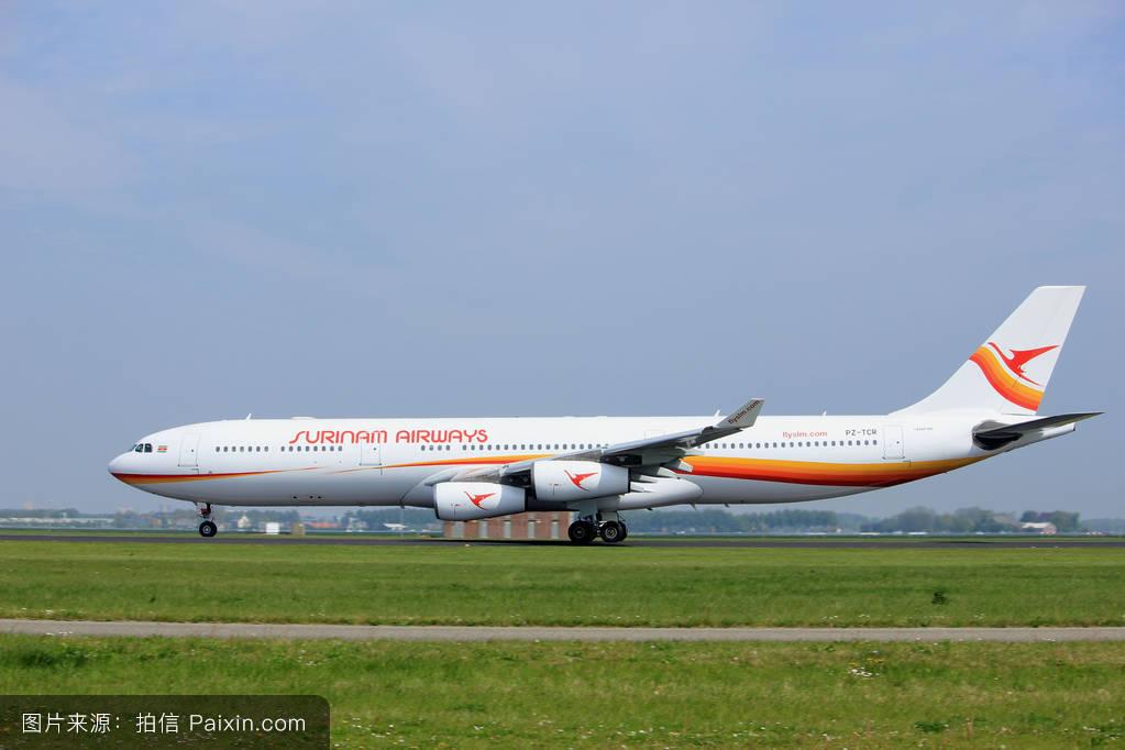 空客a340300座位图_天空,航空公司,旅行,尾,翅膀,史基浦,阿姆斯特丹,飞机,空客a340-300
