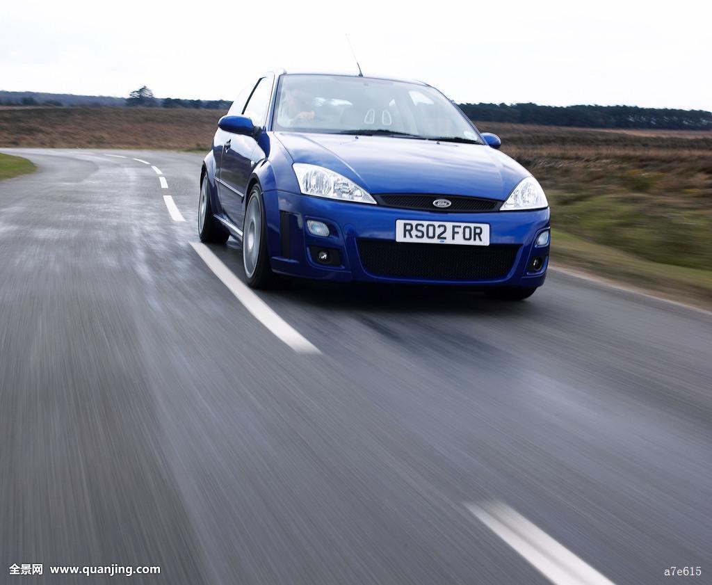 福特�:&c�ci9�(9�k���y.�_2002年,福特汽车,关注