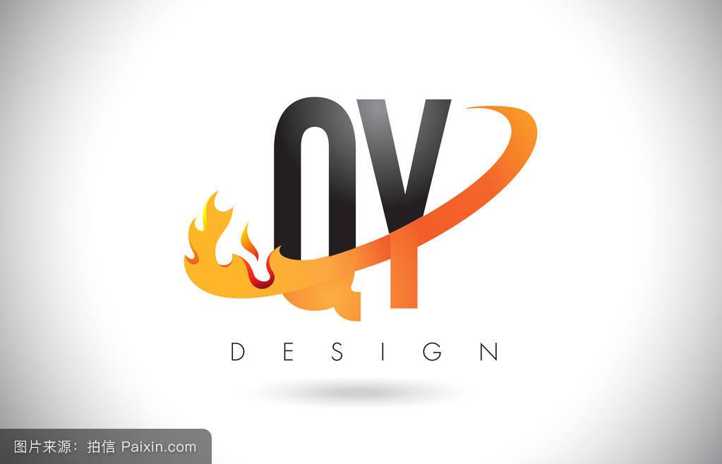 尔傹b*y.���_qy问y字母标志设�%