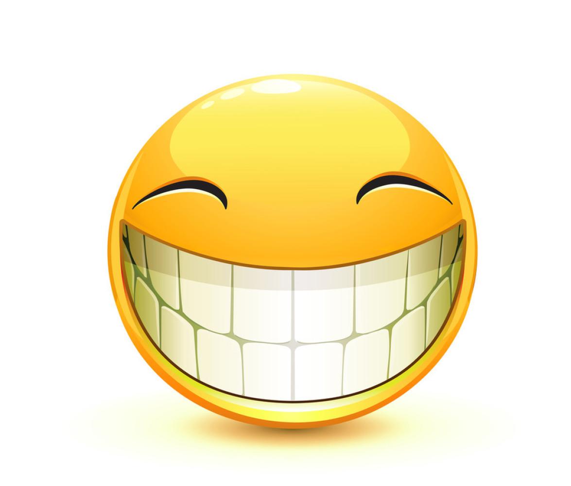 笑�9�9�#��'_1175_1000