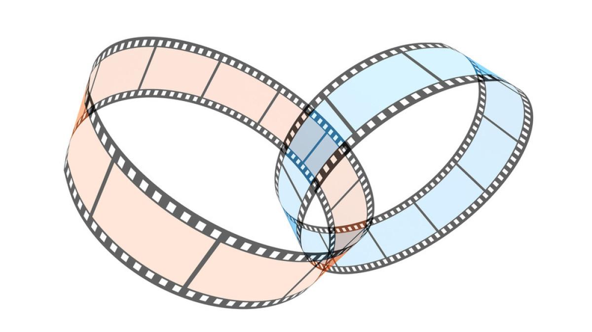 环�z(����K��K�_两片三维空白胶片环