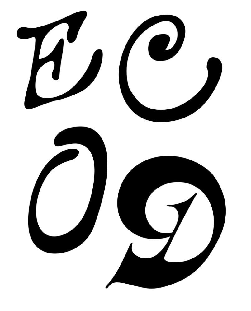 文字,纹身,消息,信函,衣夹,艺术,艺术品与工艺品,印刷,邮戳,装饰,字母图片