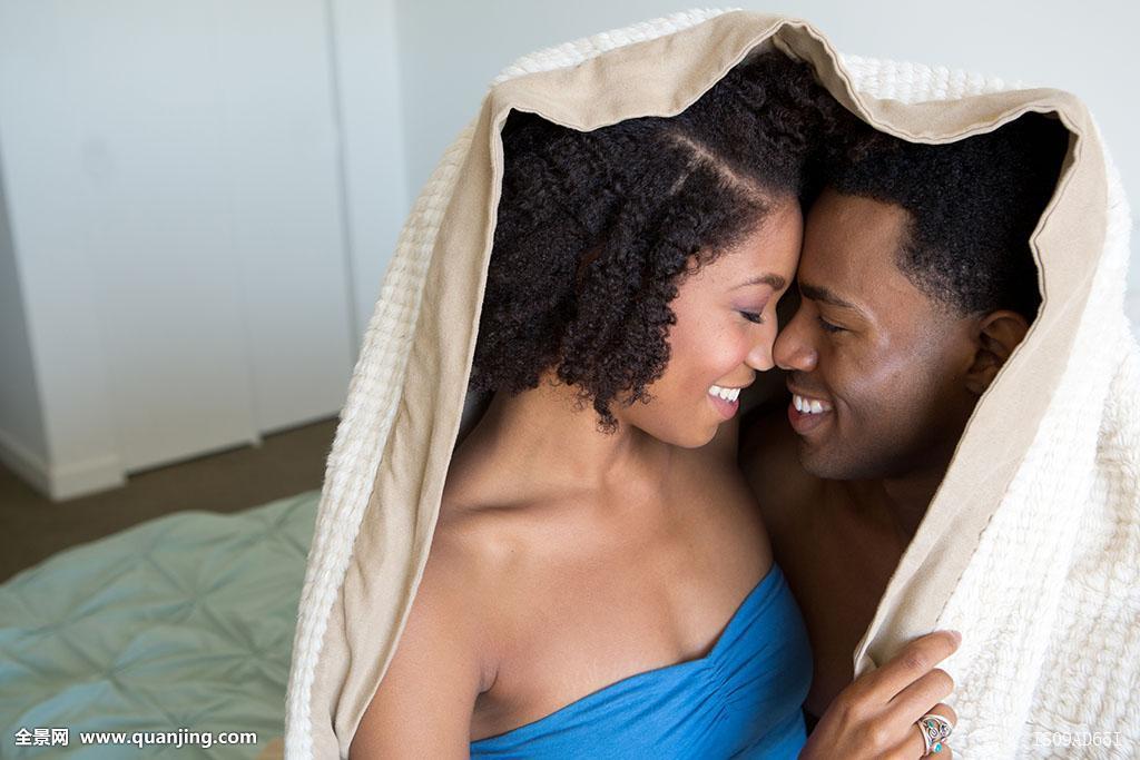 美国少妇作爱视频_美国黑人,非洲人,非洲血统,非洲,非裔美国人,女性,女人,女士,少妇