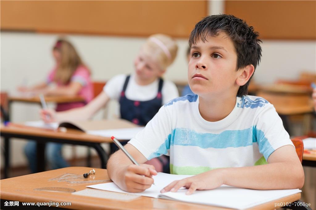 书写,文字,书桌,教育,女性,男性,欧洲,白人,字体,印刷术,学生,漂亮图片