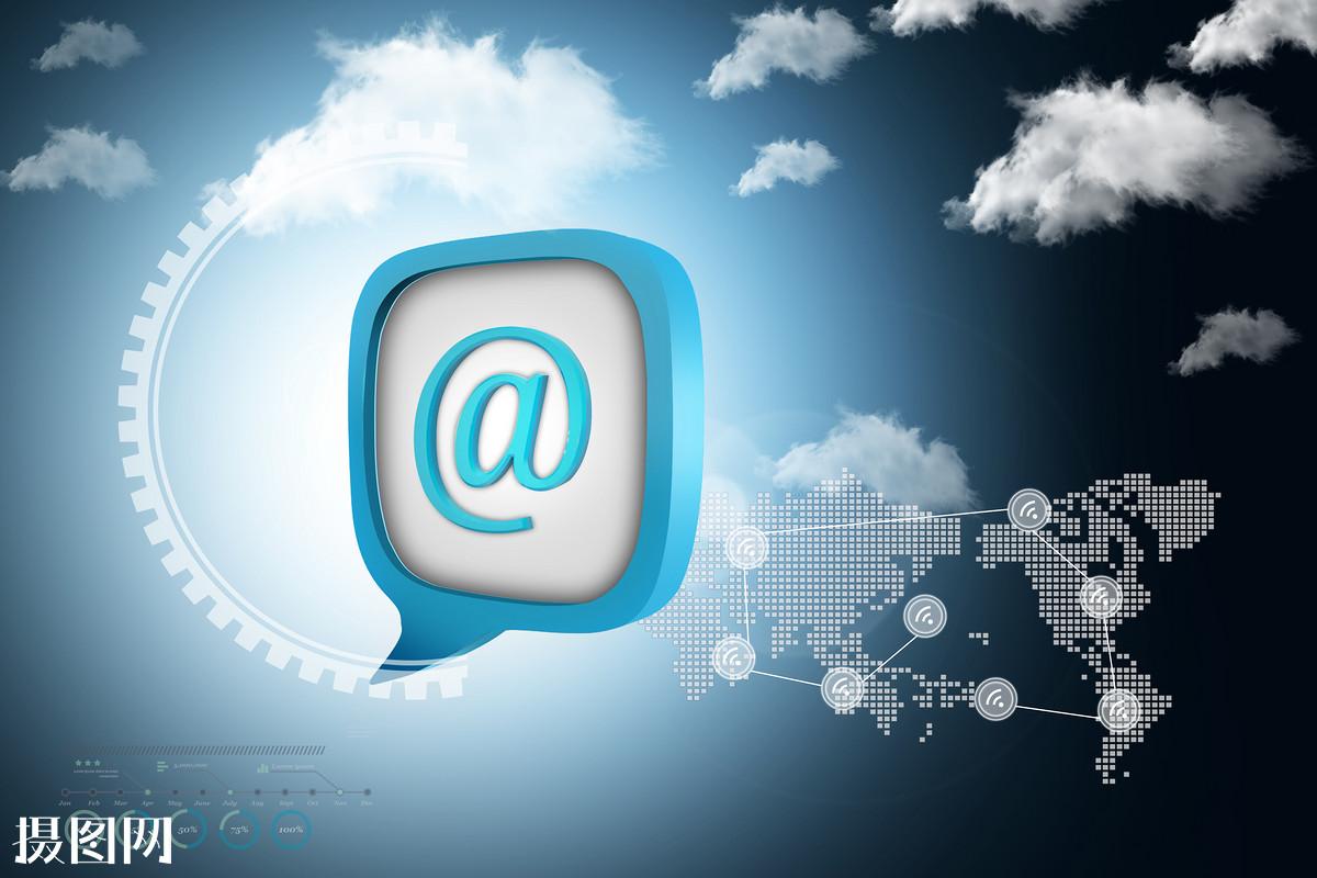 全球资讯_交易,贸易,资本,资讯,互联网,通讯,通信,物联,链接,大数据,贸易,全球