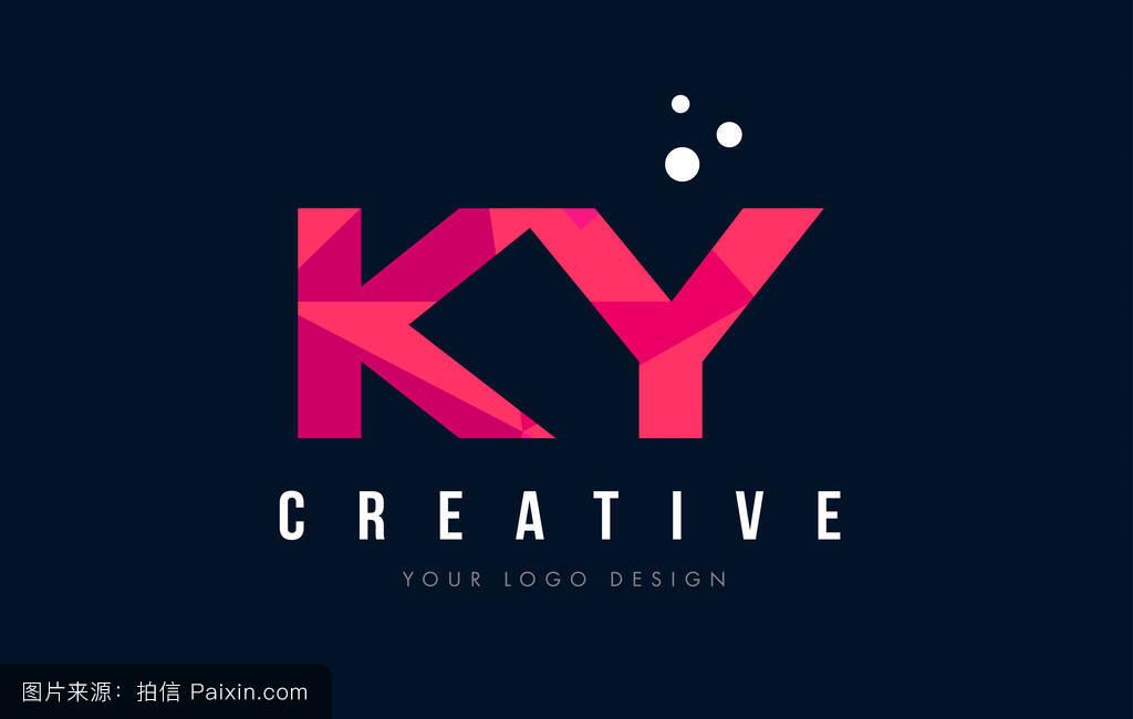 �9�e����f!yamy�k�.�9gd9.�9.b:/i_ky k y字母标志低聚�%