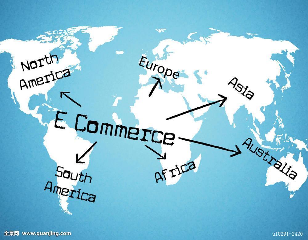 全球哈���d_商务,买,商业,公司,电子商务,出口贸易,全球,全球化,球体,进口,星球