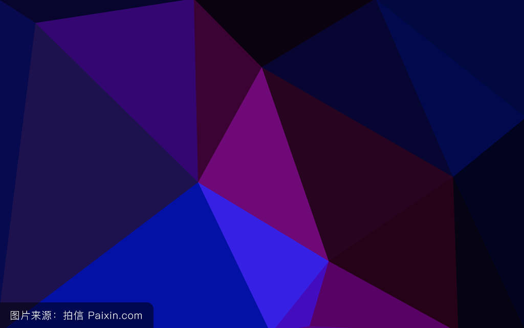 苹果4磹�b9a�yc�iˠ_蓝色,模式,三角形,形,宝石,纹理,概念,纸,皱巴巴的,光,形状,折纸