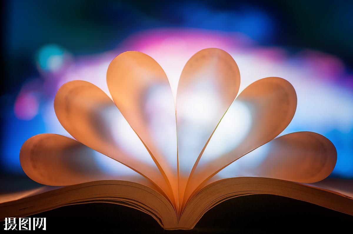 书本的唯美图片-地毯和书的图片唯美|书的图片唯美意境图片|关于读书