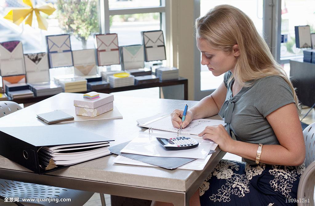 销售助理实周记_女性,销售助理,文件,文具,店