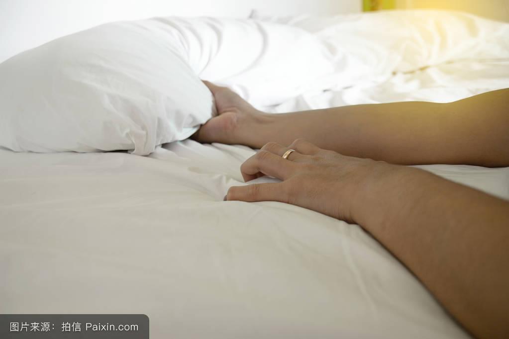 李恩率性爱_成人,有,前戏,好玩的,夫妇,约会,室内的,有吸引力的,性爱,触摸,欲望