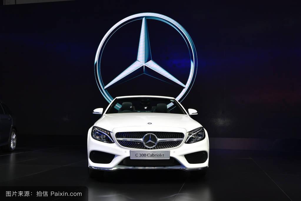 车行业最新资讯_梅赛德斯奔驰,汽车,标志,现代的,国际的,车辆,陈列室,商业,行业,事件