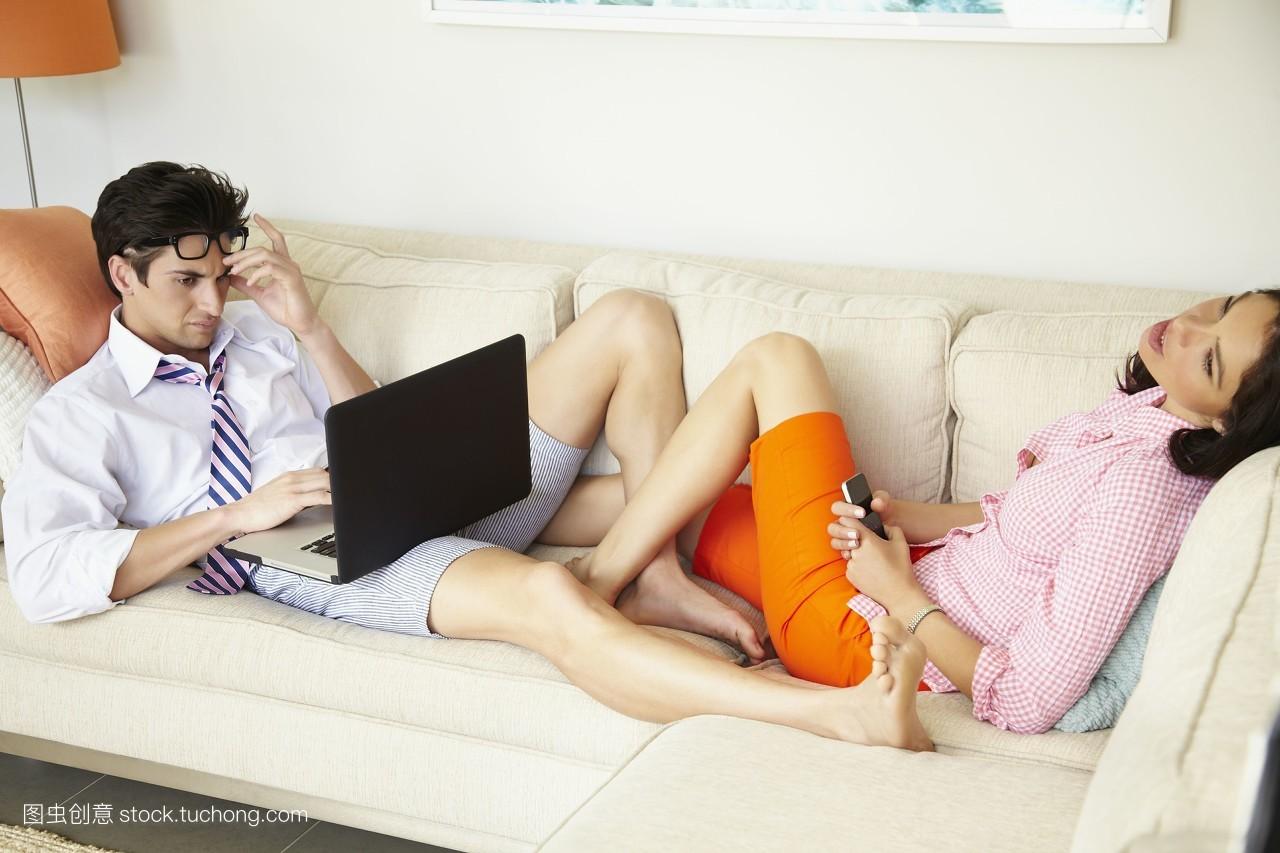 最新亚洲性爱正在线观看_图片姐妹综合亚洲久合约情人百度云免费在线观看电影夜.