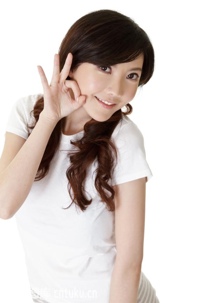 日本人体裸体阴�_给予,工作室,灰色,看,魔力,女孩,女士,女性,翘起大拇指,人体部位,日本