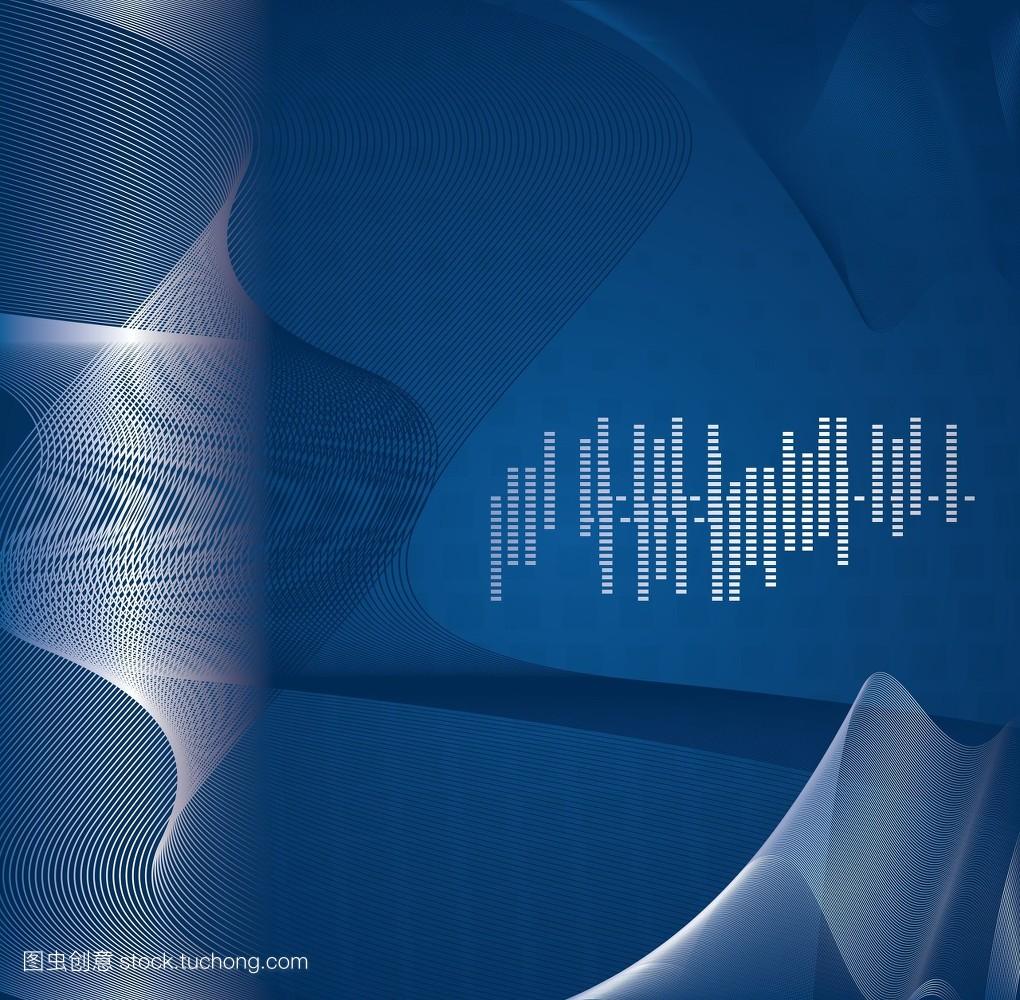 矢量图,幻想,现代,图片,艺术品,风格,象征,势力,几何,酷,方案,插画图片