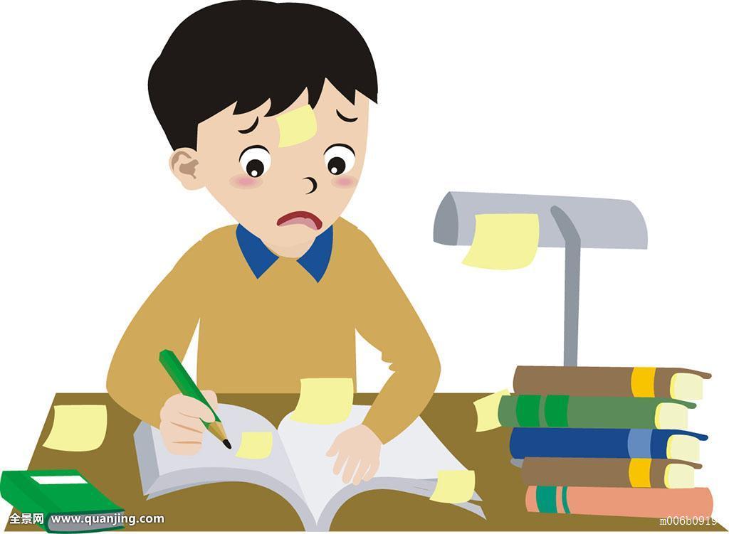 高三学生�y..�.��(N�_技能,测验,灯,考试,几个,铅笔,学校,书本,桌子,青少年,n次贴,学生
