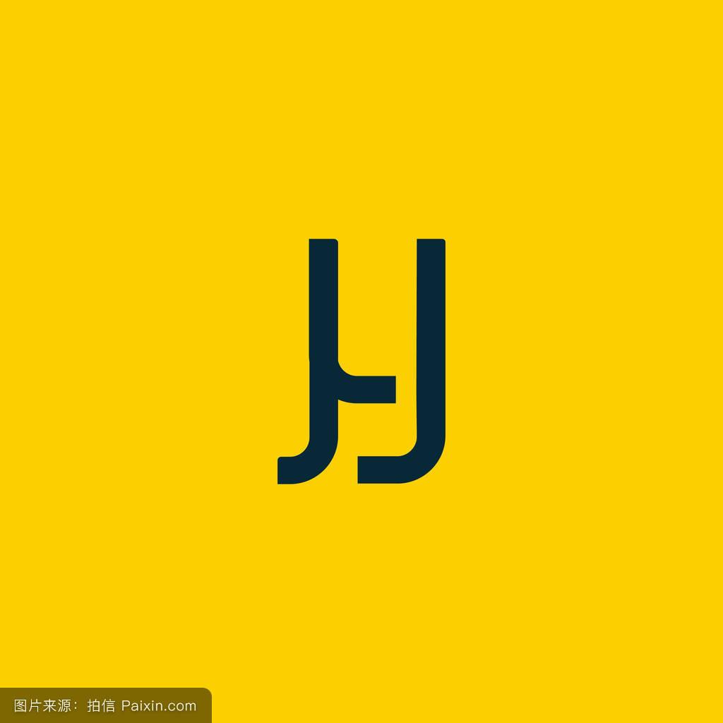 怀�9.�9ojy�_�%9e接标识jy设计