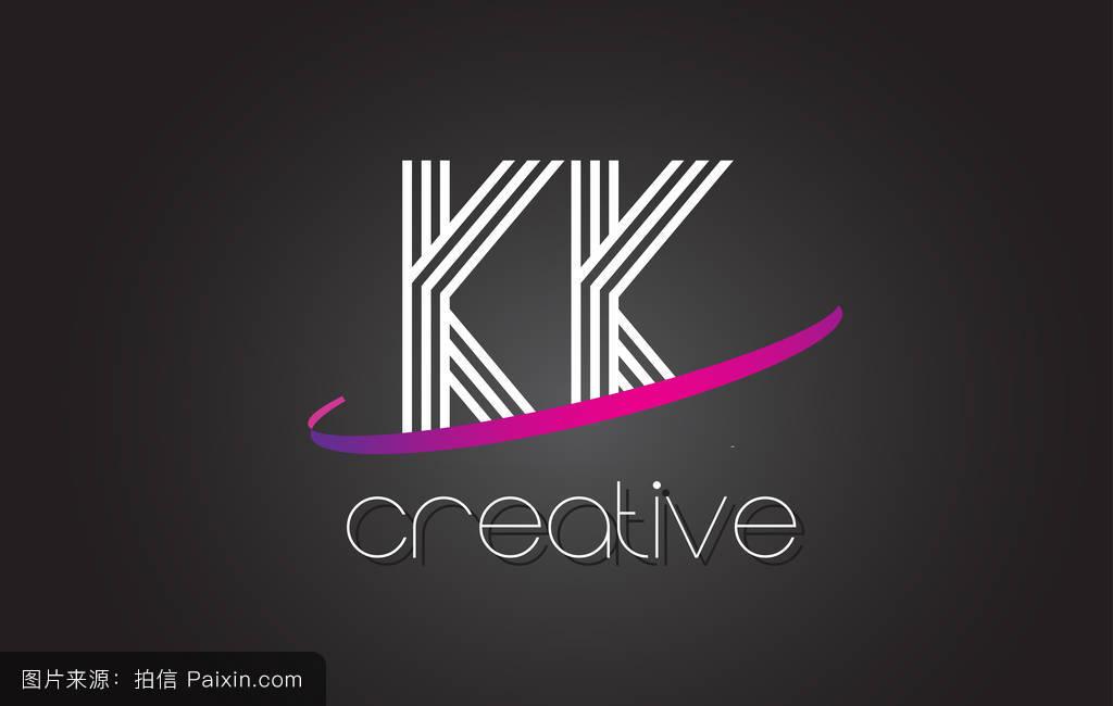 油箱磁���kk.K�ފ�_kk k字母标志线设�