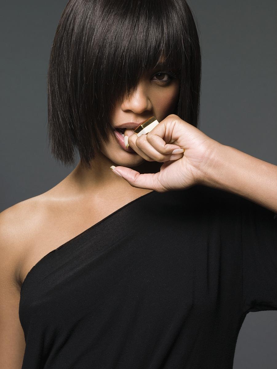 发型设计 短发头发发型 女生 > 复古,美,头发  复古,美,头发 (664x图片