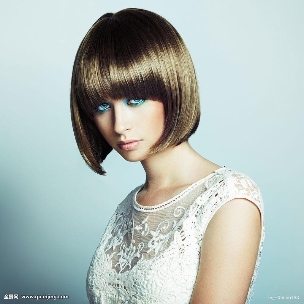 头像,美女,情色,女人,优雅,发型,复古图片