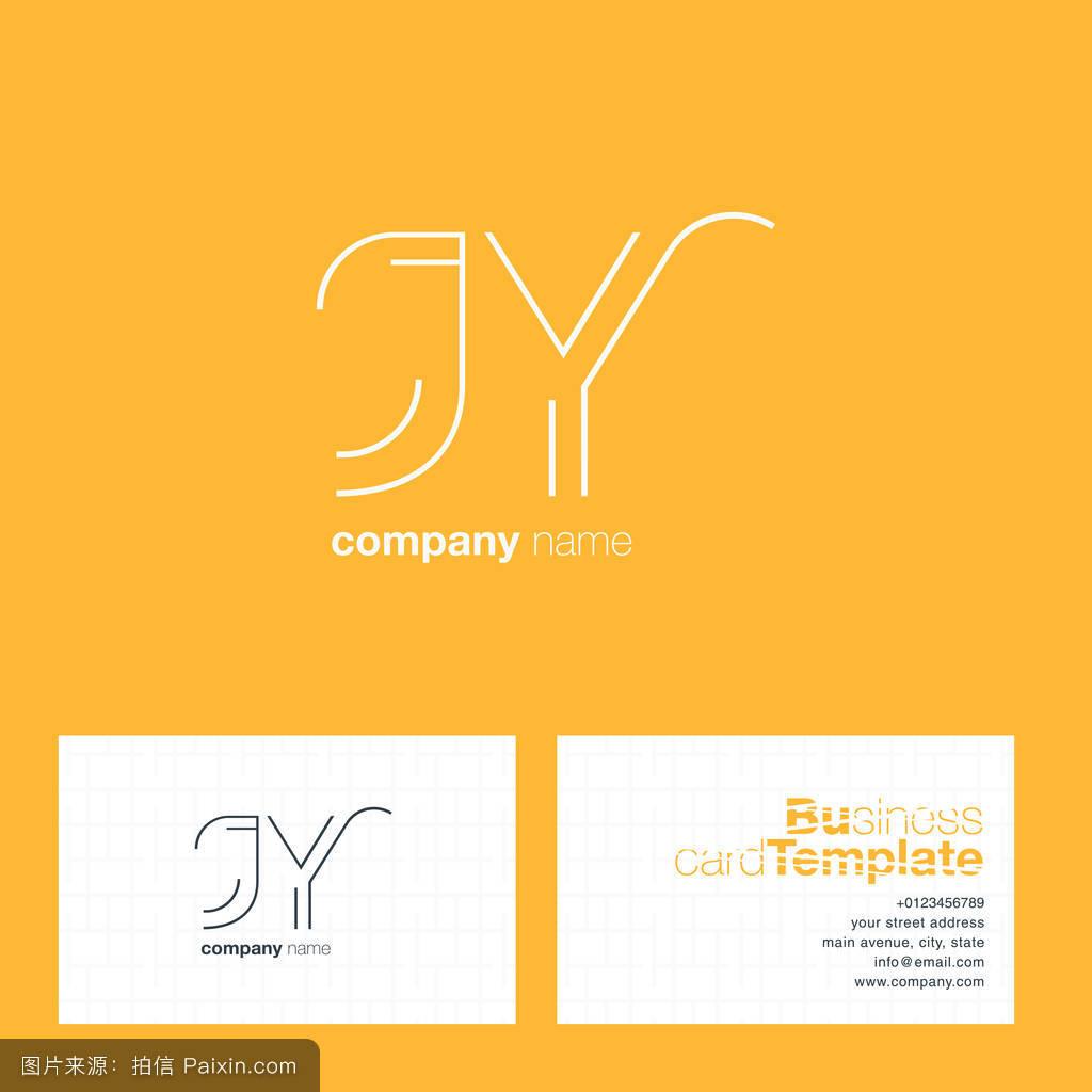 怀�9.�9ojy�_jy系列字母标志