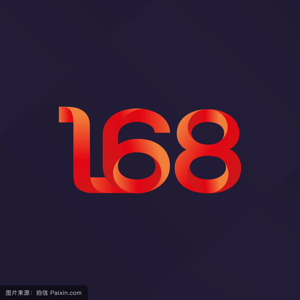 _联名信标志l68