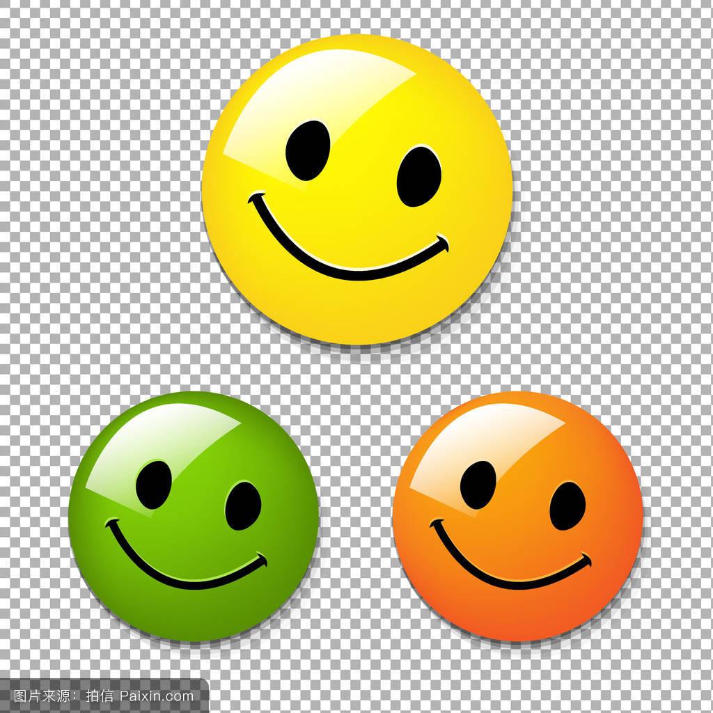 脸上的表情,表情符号,名人,面对,矢量,严重的,笑脸,疑惑的脸,图标图片