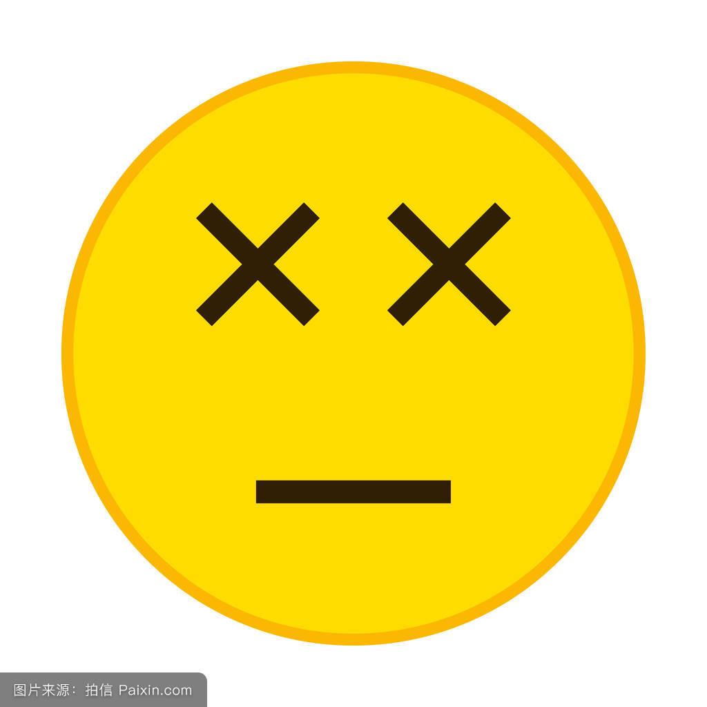 笑脸表情符号表示什么-表情符号代表什么意思,笑脸,.图片