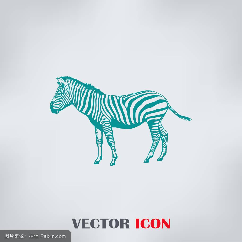 游89_哺乳动物,纹理,符号,野生动物,非洲,面对,游猎,头发,分离,框架,丛林