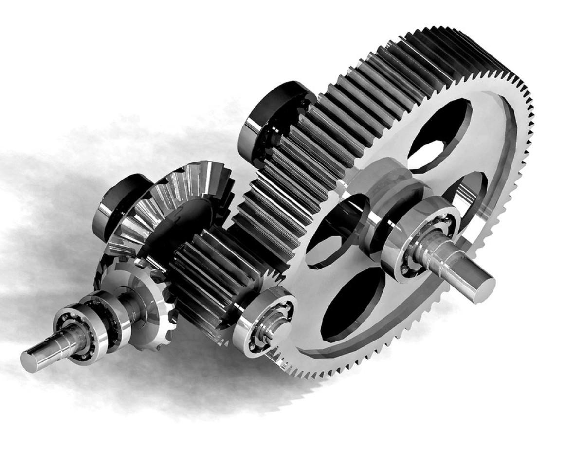 机械�9b�9�^�� _长度,发展,反射,改进,抽象概念,工程,制造业,工业机械,工作室,机械工