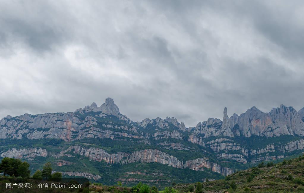 山���!�-��.�9`a�f-:##_�%af�细的修道院�%