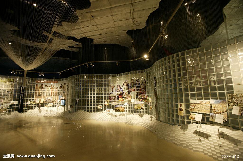馆_无人,静物,室内,上海,世博会,联合国馆,商业,经济,现代化,旅游,旅行