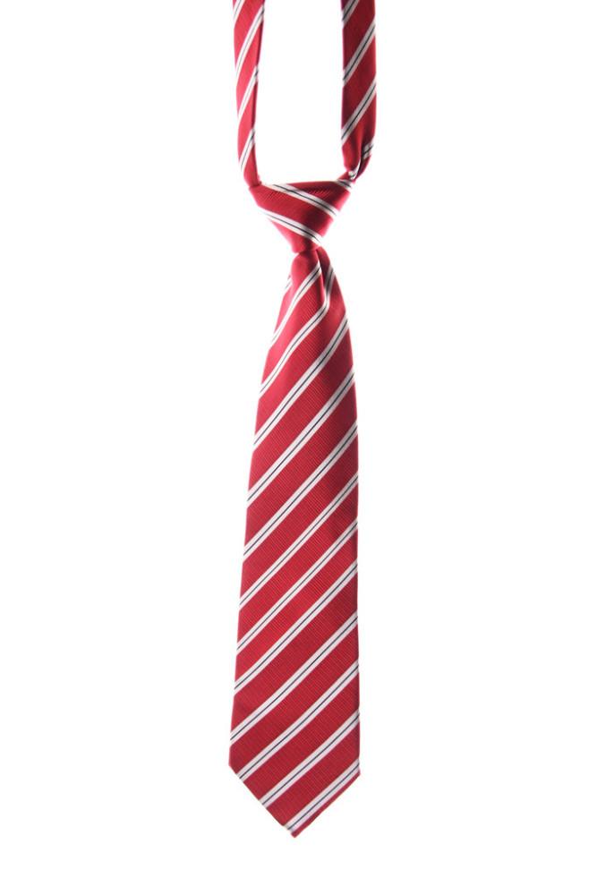 服领带_白色,穿衣服,父亲,孤独,动物颈部,领带,女服,商务,时尚,衣服,制服,组