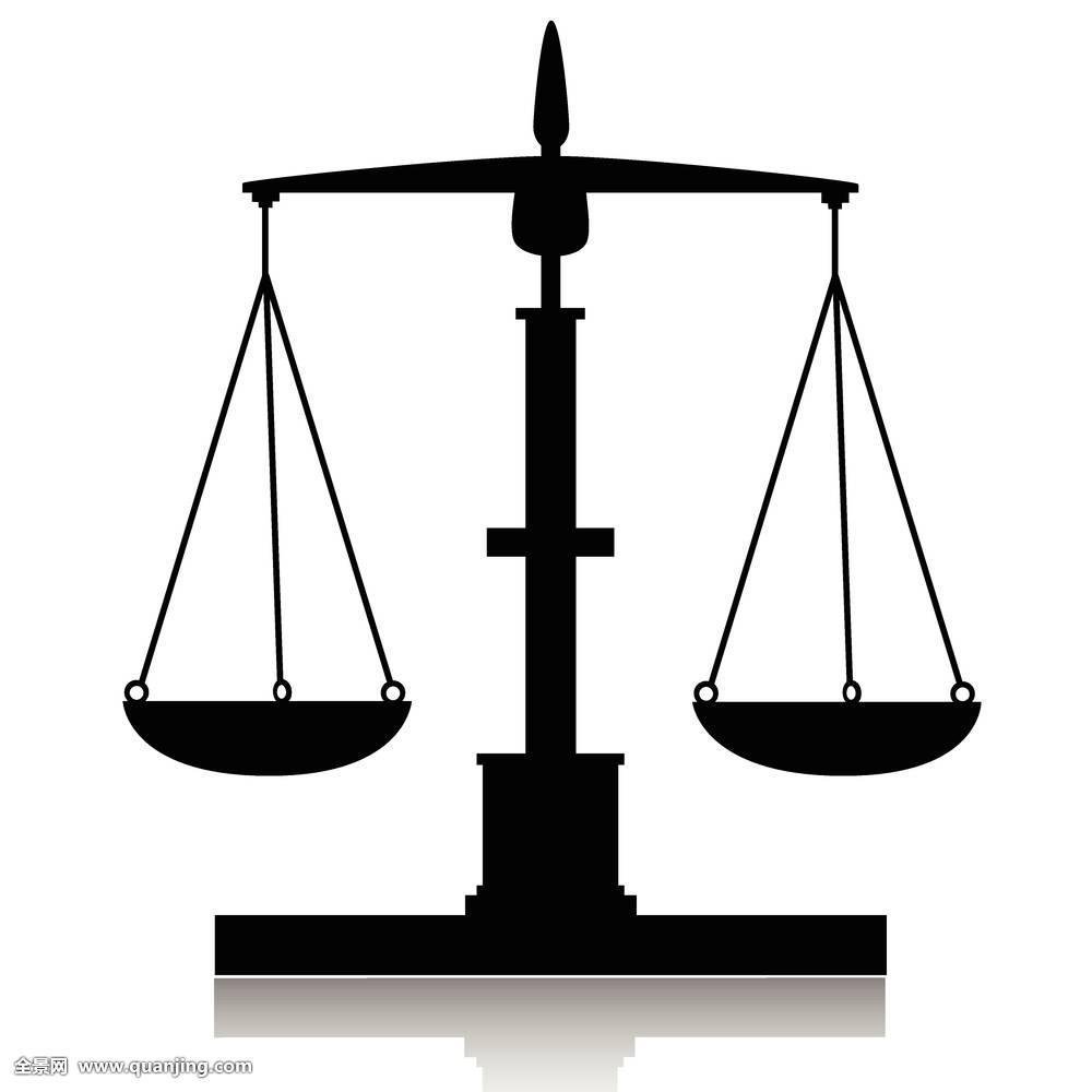 权威�y`iyd�y�d_占星术,权威,平衡,黑色,经典,计算,法院,金融,荣耀,光泽,发光,隔绝
