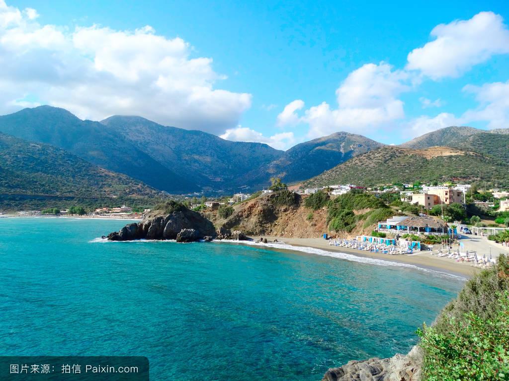 谁�y�#�.��g,9b�9.�_%e9��特岛岛,希腊