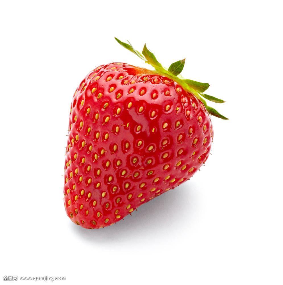 草莓,水果,食物图片