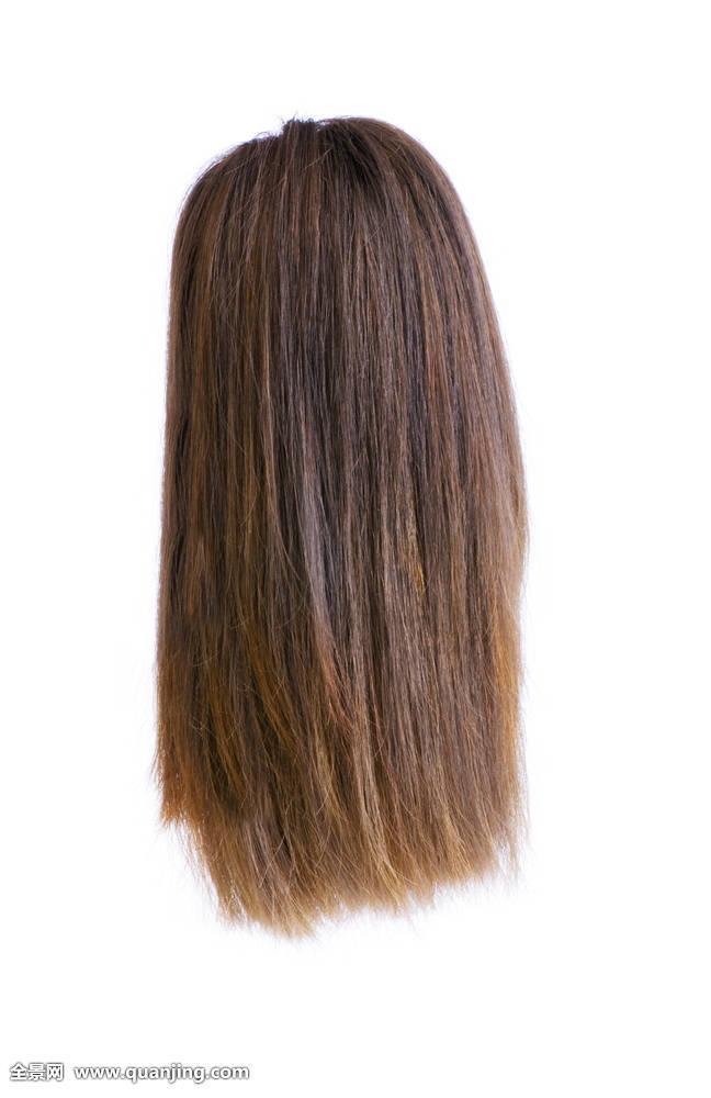 黑发,护理,手,拿着,特写,彩色,卷发,假的,飞镖,时尚,女性,女孩,头发图片