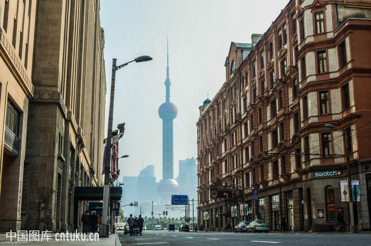 都市艳福行全文阅�_上海,城市,建筑,街道,都市风光