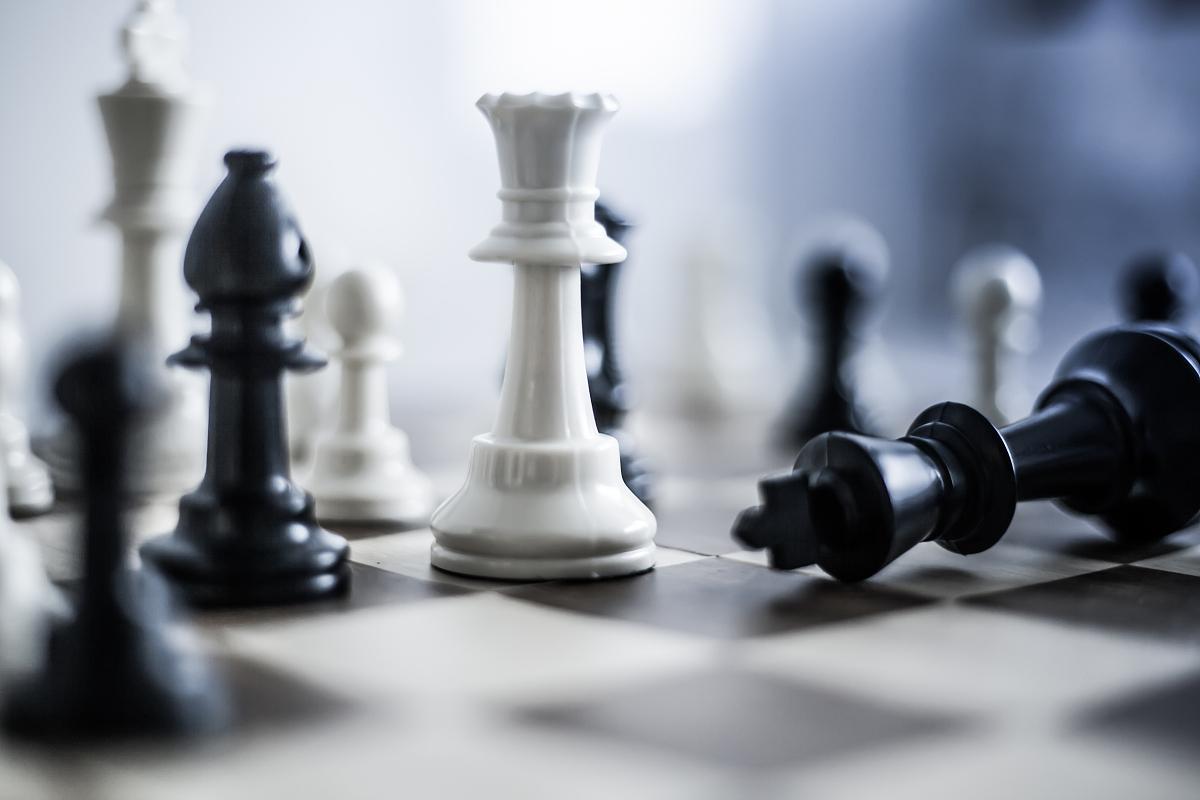 棋盘游戏,国际象棋图片