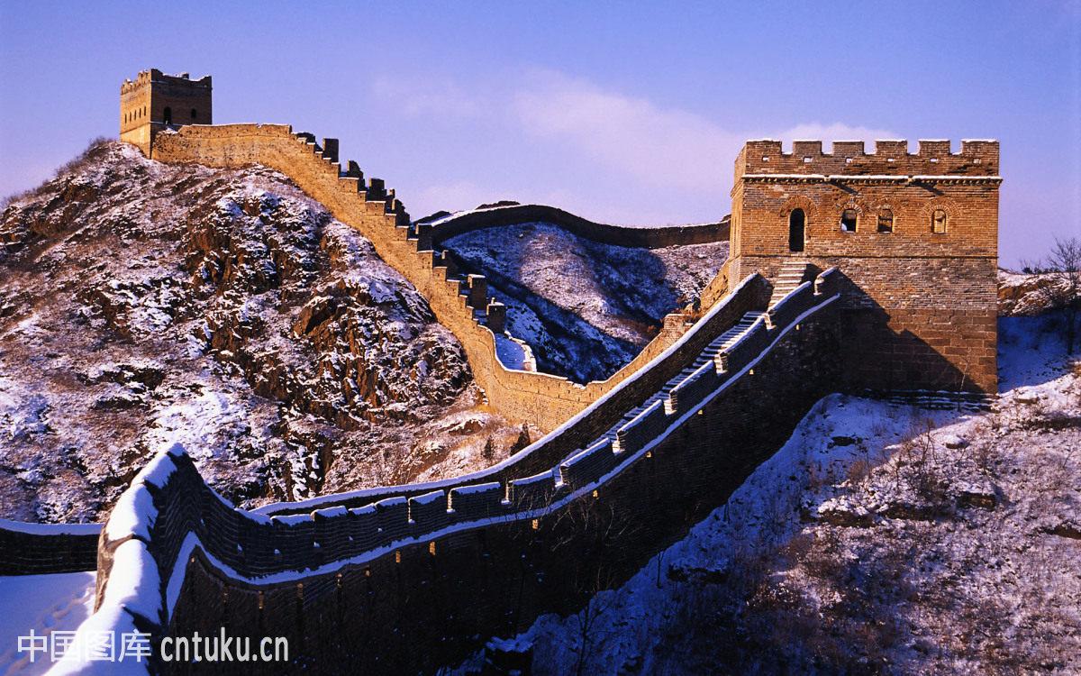 中国�9an:/n�g>K�_中国,家庭,远征