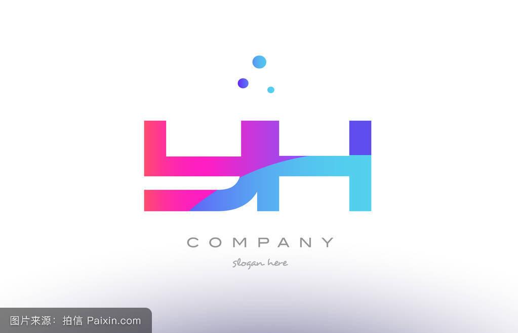 机械制造技术垹�`9i#y.h:h�9`�z�Nj_yh y h创意粉红色蓝�