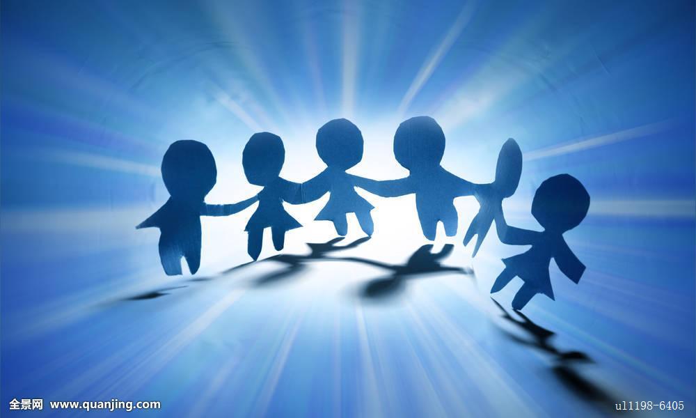 关系,朋友,友谊,群体,拿着,帮助,人,连接,象征,伙伴,力量,支持,团队图片
