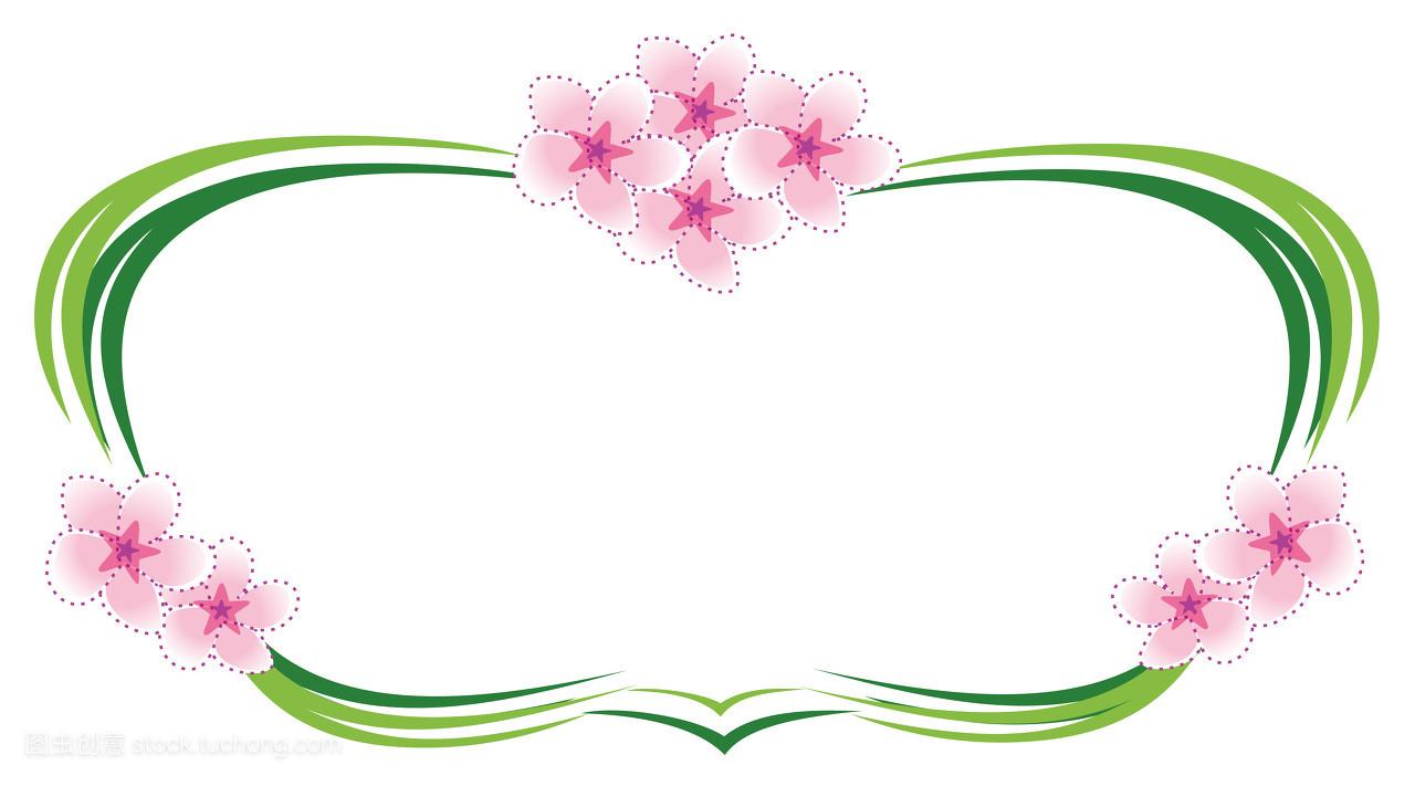 边框,赶时髦,风格,花,艺术品,花卉,花朵,传统,花瓣,花样,创新,花神图片