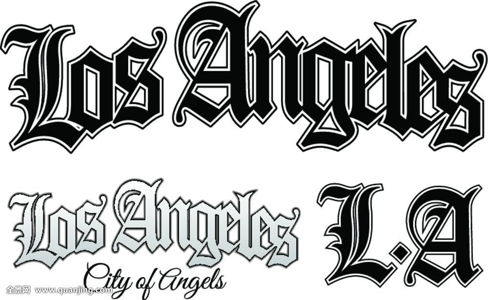 西海岸文字总监纹身分享展示广告公司简历4a平面设计手稿图片